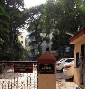 Gallery Cover Image of 520 Sq.ft 1 BHK Apartment for buy in Pavitra CHS, Dahisar East for 8500000