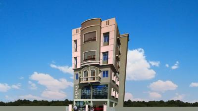 Nupur Apartment