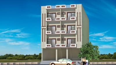 Gallery Cover Pic of HS3 Nirmal Spacious