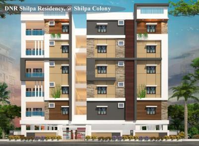 DNR Shilpa Residency