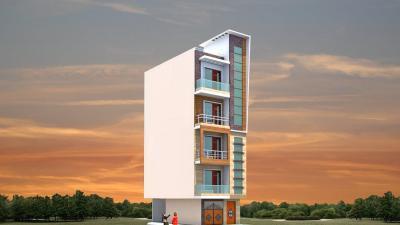 Shiv Homes - 2