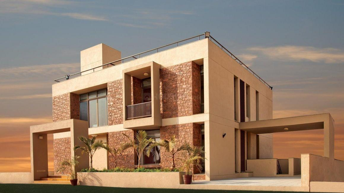 Gallery Cover Pic of Applewoods Villa