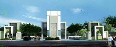 MGI Sanskar Residency Plots