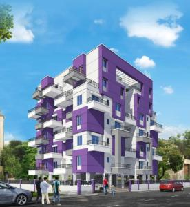 Gallery Cover Pic of Babar Pote Residency