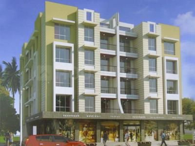 Gallery Cover Pic of Hera Apartment