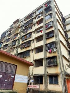 Gallery Cover Image of 275 Sq.ft 1 RK Apartment for buy in New Prabhat, Dahisar East for 2700000
