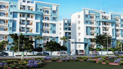 Shri Prabhakar Sheetal Heights