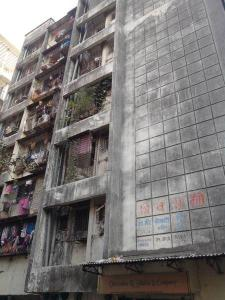 Gallery Cover Image of 300 Sq.ft 1 RK Apartment for rent in Shiv Shakti CHS, Kanjurmarg East for 12000