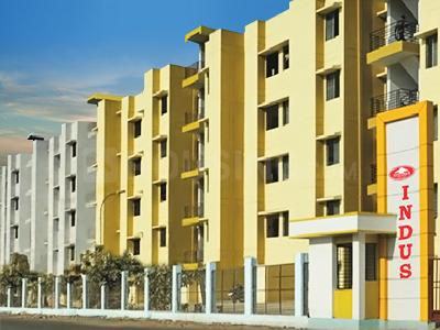 Gallery Cover Pic of Indus Realty