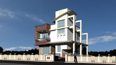 Gallery Cover Pic of The Vinayak Villas