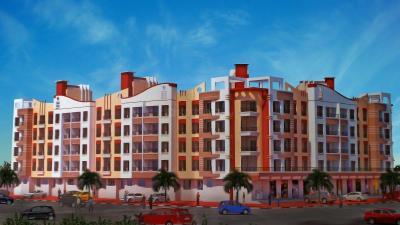 Shubh Vinayraj Regency