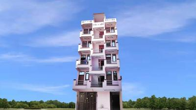 Gallery Cover Pic of Gupta G Builder Site 60