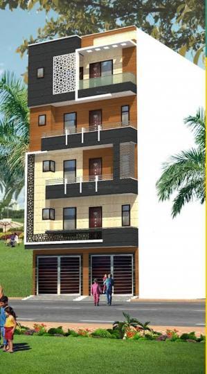 Gallery Cover Pic of J R Vaibhav Homes