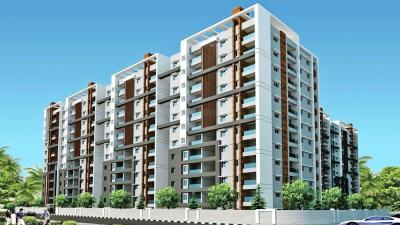 Gallery Cover Pic of Sravanthi Solitaire Heights
