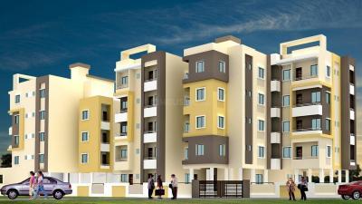 Subhash Bharsakale Shivaji Enclave - 1
