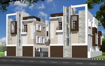 Gallery Cover Pic of Bavisha Pristine Row Villa