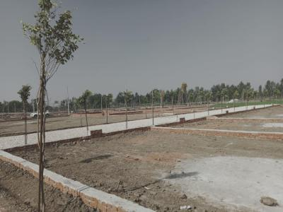 Padmaja Ashirwad Enclave Phase 2