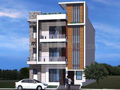 Gallery Cover Pic of Star Infra Homes - 2