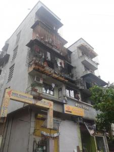 Gallery Cover Image of 1150 Sq.ft 2 BHK Apartment for buy in Shree Krishna, Kharghar for 12700000