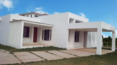 Gallery Cover Image of 3267 Sq.ft 5+ BHK Independent House for buy in Kodai Attuvanpatti Villa, Attuvampatti for 27769500