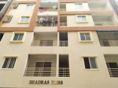 Bhadra Bliss