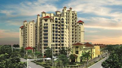 Gallery Cover Image of 1900 Sq.ft 3 BHK Apartment for buy in Shalimar Grand, Butler Colony for 20000000
