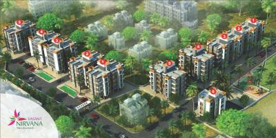 Gallery Cover Pic of Dalal Vasant Nirvana Phase 2