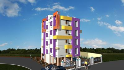 Gallery Cover Pic of Raghuvar Enclave