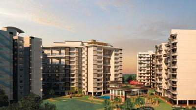 Project Image of 1750 Sq.ft 3 BHK Apartment for buyin Bhicholi Mardana for 9800000