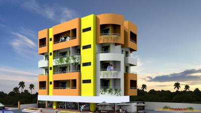 Gallery Cover Pic of Gangwani Nest