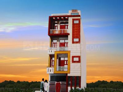 Gallery Cover Pic of Kashyap Apartment - 6