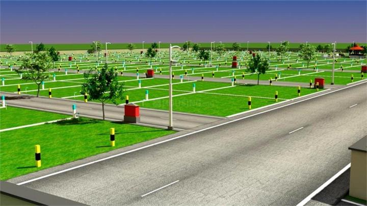 Gallery Cover Pic of Bashbhumi Green View