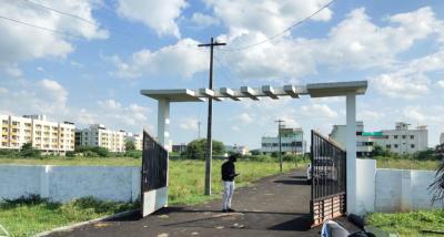 Residential Lands for Sale in Pillars JJ Nagar