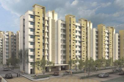 Gallery Cover Image of 1098 Sq.ft 3 BHK Apartment for buy in Casa Bella, Palava Phase 1 Usarghar Gaon for 7800000