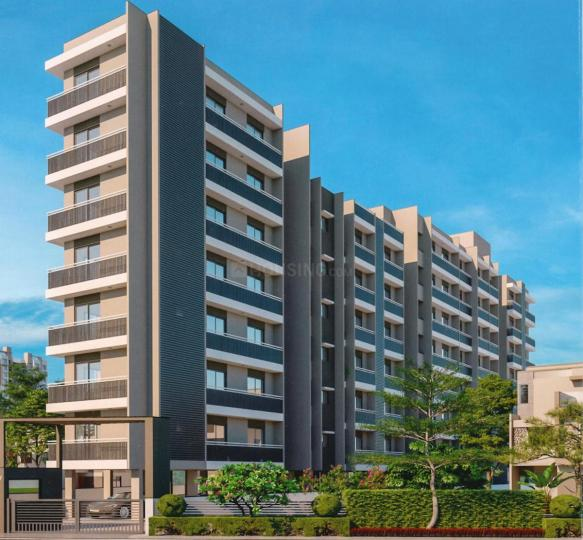 Gallery Cover Pic of Scope Kameshwar Jay Apartment