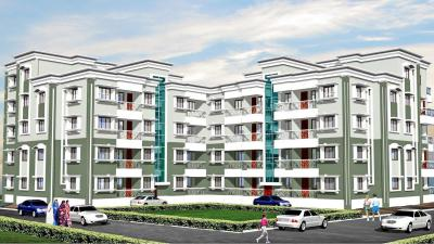 Gallery Cover Pic of RR Pagolu's Pavani Enclave