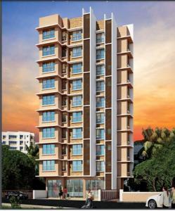 Konark Shilptaru Residency