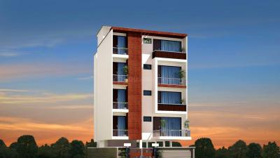 Gallery Cover Pic of Jasvinder Builder Site -2