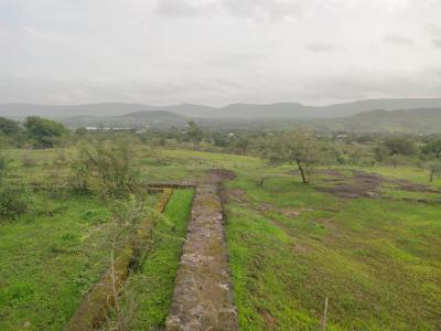 Residential Lands for Sale in Sakaar Royal Casa