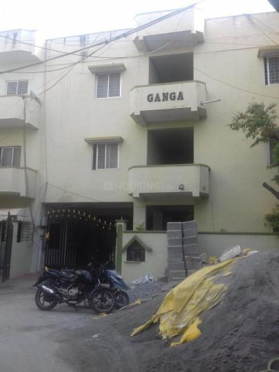 Gallery Cover Pic of Ganga Appartments