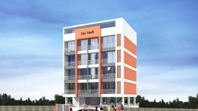 Gallery Cover Image of 900 Sq.ft 2 BHK Apartment for rent in Sai Sneh, Kharghar for 20000
