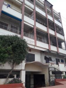 Gallery Cover Pic of Sai Vamshika Residency