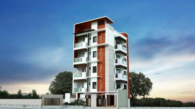 Gallery Cover Pic of BHAJAN Home I