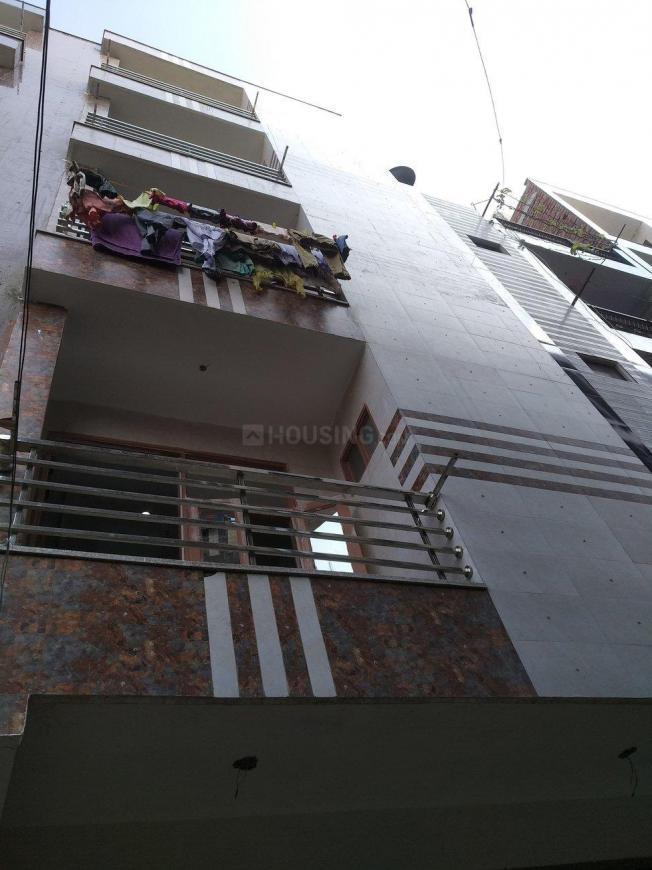 Gallery Cover Pic of Shri Sai Vishal Floors - III