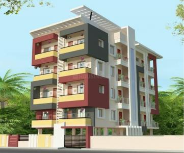 Gallery Cover Pic of Shrish Enclave