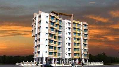 Gallery Cover Image of 410 Sq.ft 1 BHK Apartment for rent in Redundant Anderi East Dipti Bamanpuri, Andheri East for 28000