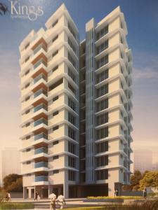 Shree Siddhi Kings Apartments