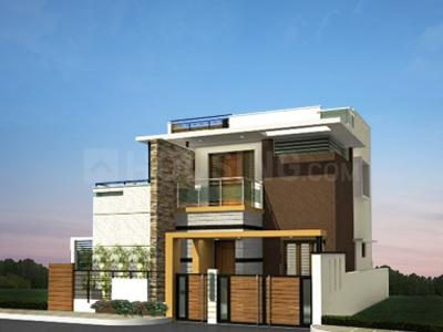 Gallery Cover Pic of Uphaar Homes - 1