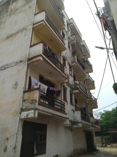 Gallery Cover Pic of Dev Shree Homes