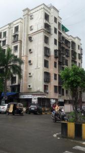 Gallery Cover Image of 550 Sq.ft 1 BHK Apartment for buy in Sai Prem Apartment, Kandivali West for 7800000